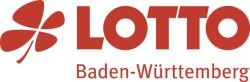 Logo Toto-Lotto Baden-Württemberg