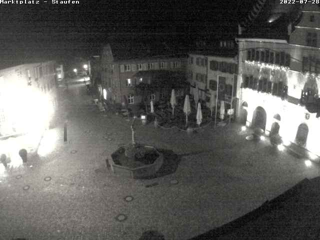 https://www.staufen.de/staufen/webcam/staufencam/current.jpg
